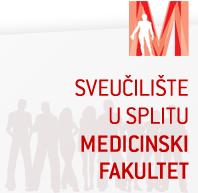 Med.Fakultet split_logo