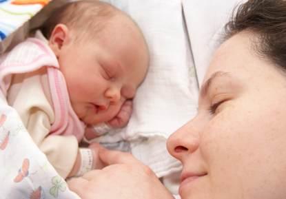 Vaša iskustva: Odluka na prirodan porod