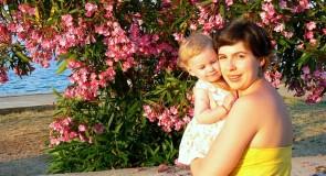 Vaša iskustva: Osviješteno majčinstvo
