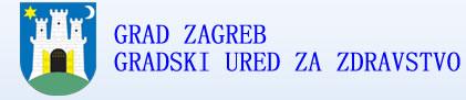 XGradski-ured-za-zdravstvo