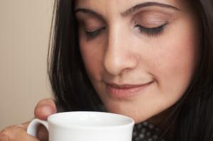 mama kava