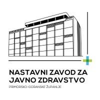 nzzjz-logo-rgb-primarni-mali