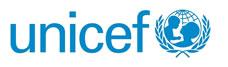 Unicef slika 6.11.2014