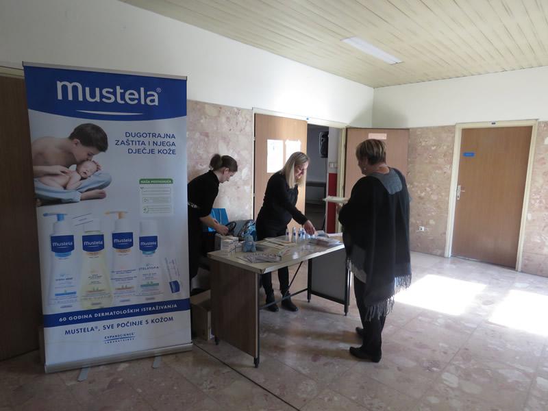 Mustela_3