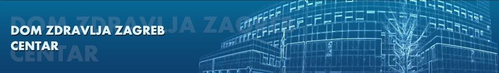 Logo_DZ Zg Centar