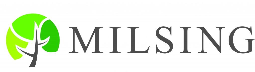 milsing_logotip (2)