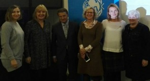 Održane edukacije o razvoju rada banke humanog mlijeka u RH