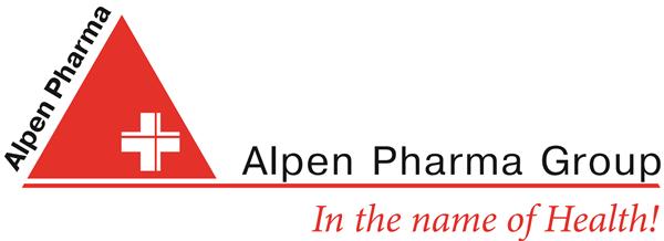 AlpenPharma_logo