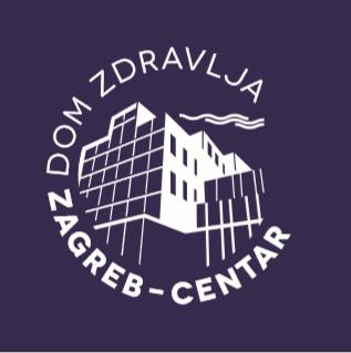 DZCZ logo HR
