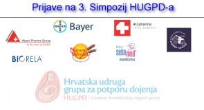 3. Simpozij o dojenju HUGPD – PRIJAVE