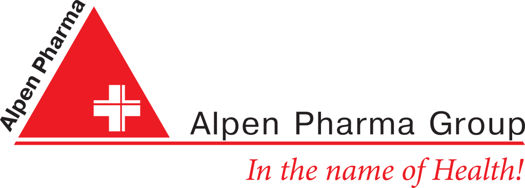 AlpenPharma In the name of Health