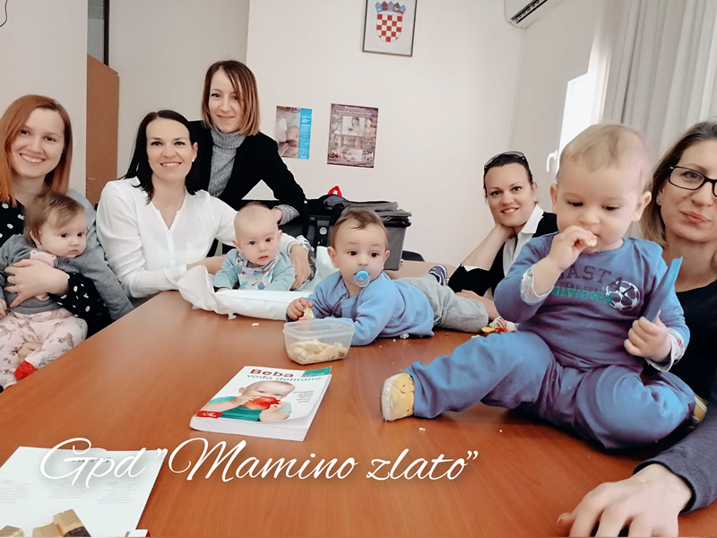 Mamino zlato_6